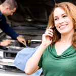 How to Find Good Mechanics for Your Car