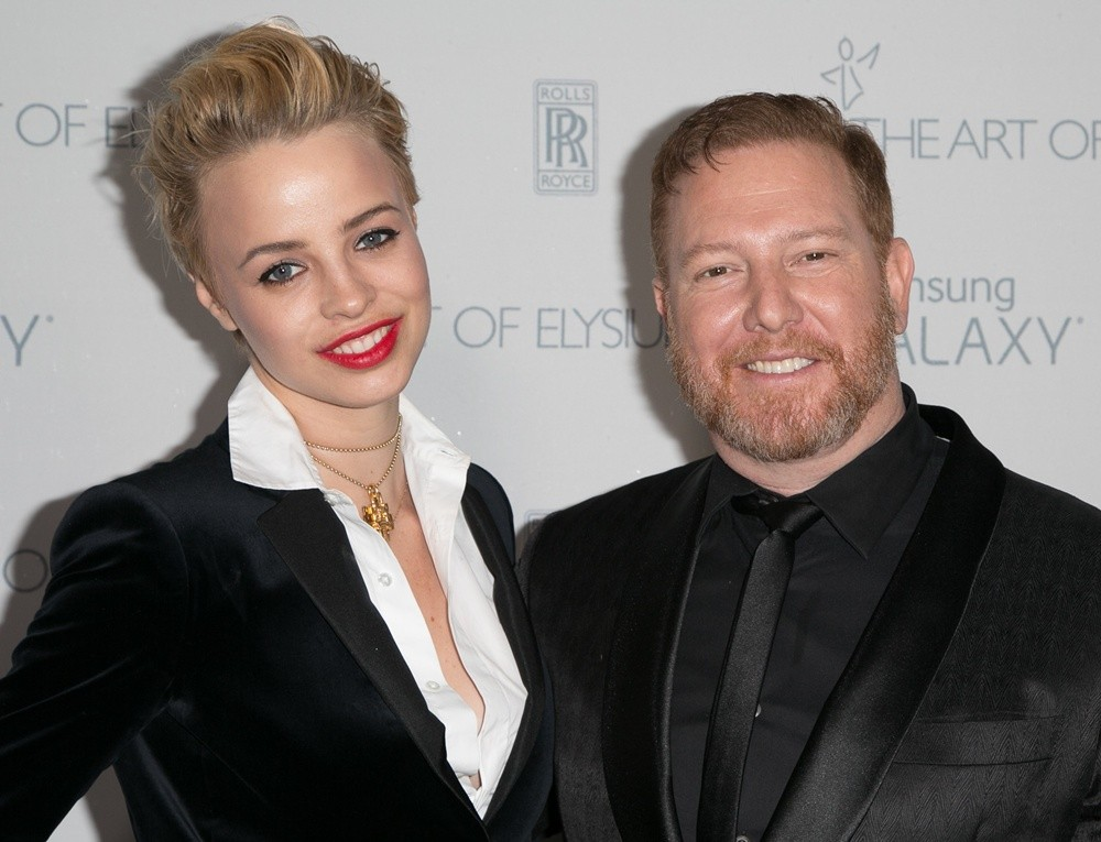 Relativity Media films may have been shot in all the important regions in the United States ​​that are widely spoken as well