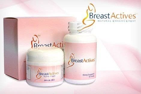 breat active reviews