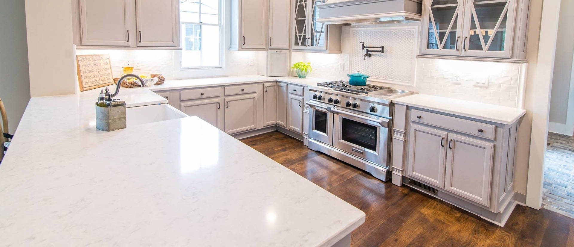 Top Selling Countertop Products on Granite Selection.