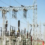 Importance of power supply and online electricity supplies