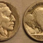 COIN COLLECTING: WHY YOU SHOULD DO IT