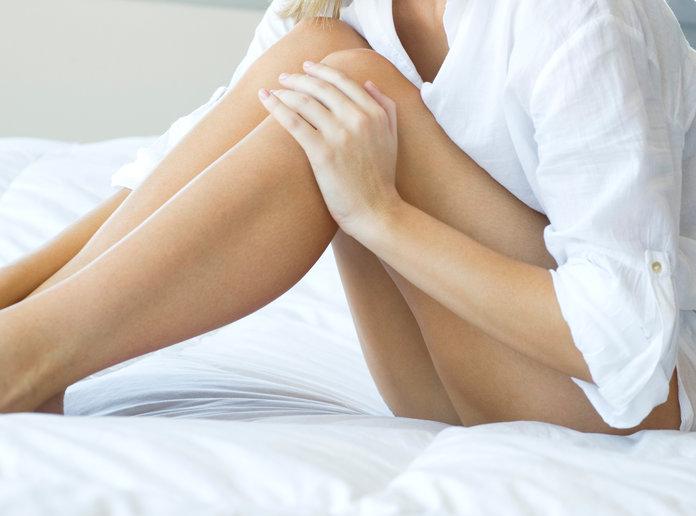 fasciablaster massage