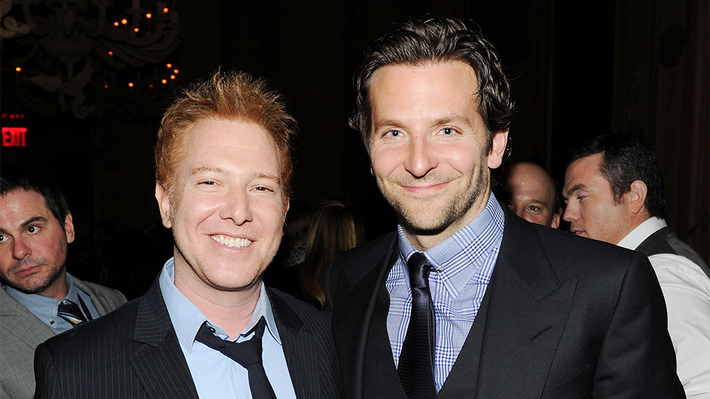 KNOWING RYAN KAVANAUGH: HIS DAILY ROUTINE AND SCHEDULE