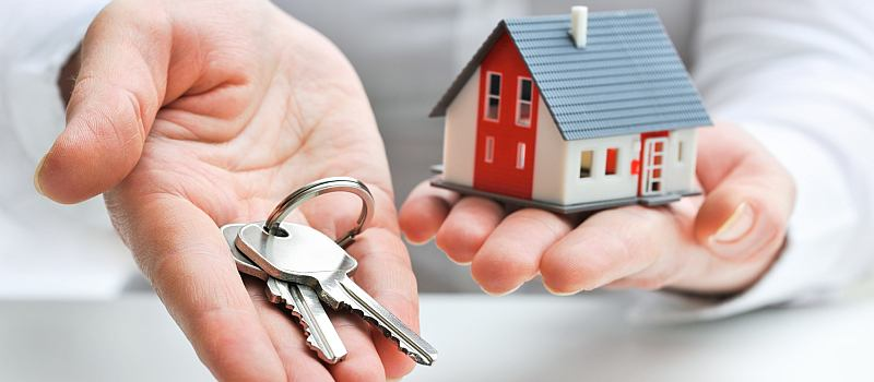 Get Your Property Well Managed
