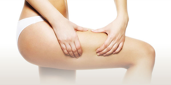What Is There In Fasciablaster That Makes It So Popular Among Women?
