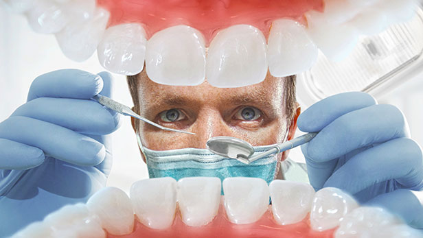 Check For Dental Discounts On Living Well Dental Group