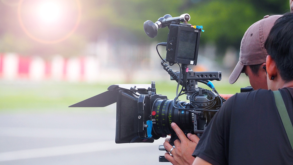 Why You Should Not Take Recruiting Videos for Granted