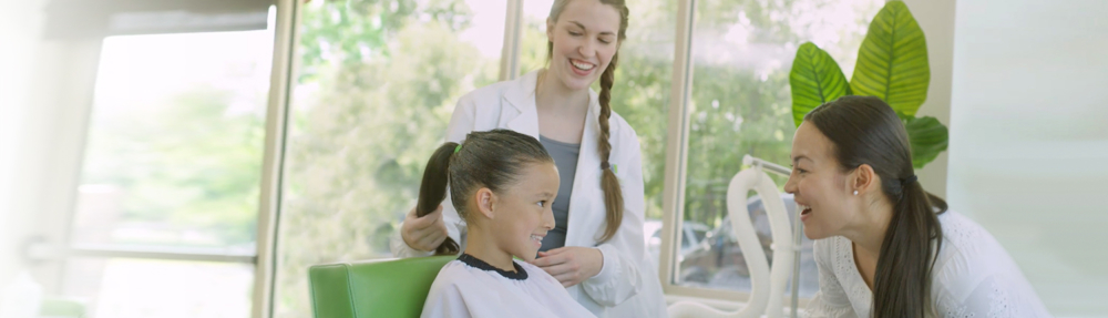 Head Lice Treatment and Why Treatment Important