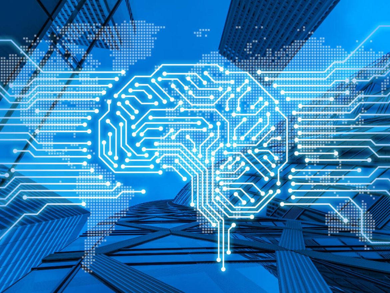 The main features of Clinc's Conversational AI impress enterprises
