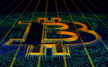 make money by using bitcoin