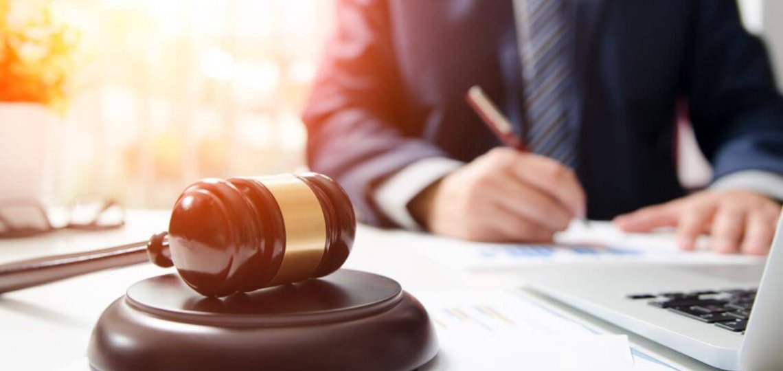 Traits of a successful criminal defense lawyer