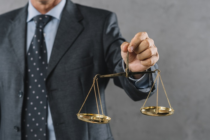 Do you know what the different types of criminal lawyers do?